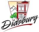 Venues sponsored by the Town of Didsbury. Stay overnight at the Rosebud Valley Campground at the east entrance to Didsbury.