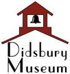 The Didsbury Museum has artifacts from the homestead days, clothing, household items, farming equipment, a school room, medical room, general store, military roll of honour, and a 1907 Cast Iron Safe. Visit our museum today!